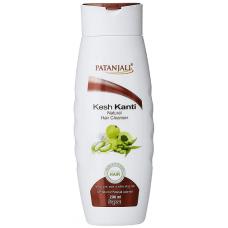 Шампунь против выпадения волос с Амлой, Patanjali