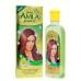 Масло для волос Dabur Amla с жасмином