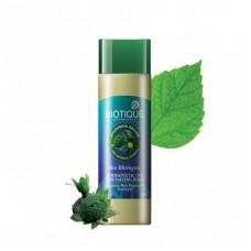 Масло для волос Biotique Bio Bringaraj для роста, против выпадения