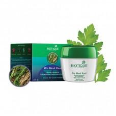 Маска для волос Biotique Bio Musk Root с Мускусным Корнем для роста