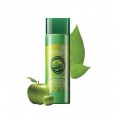 Шампунь Biotique Bio Green Apple с Зелёным Яблоком для жирных волос, 120мл