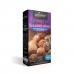 Миндальное печенье —смесь для выпечки без глютена