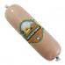 Колбаса пшеничная «Сочная Деликатесная»