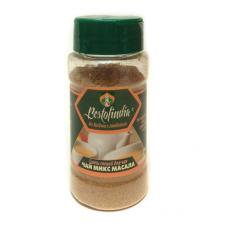 Смесь специй для чая в банке, Bestofindia (50 гр)