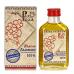Льняное масло Радоград, 100 мл