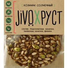 "Козинак ""Солнечный"", Jivoхруст"
