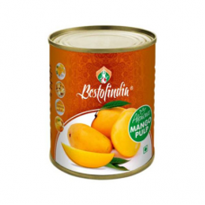 Пюре манго, Bestofindia