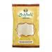 Чеснок сушёный молотый, Bestofindia (100 гр)