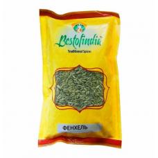 Фенхель, Bestofindia