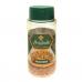 Пажитник (семена) в банке, Bestofindia (50 гр)