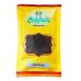 Семена черной горчицы, Bestofindia
