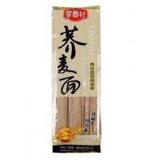 Лапша гречневая Соба Mai Xiang Cun, 300 гр