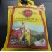 Рис басмати, RaajaKhann (2 кг)