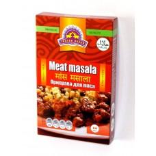 Приправа для мясных блюд Indian Bazar