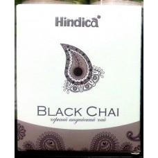 Черный индийский чай Hindica