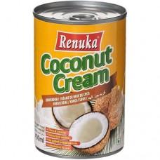Кокосовые сливки, Renuka