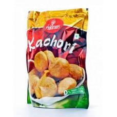 Снеки Haldiram's Kachori