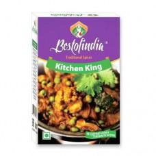 Смесь специй универсальная Kitchen King Bestofindia
