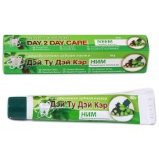 Зубная паста Ним Day 2 Day Care