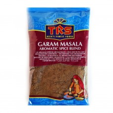 Гарам Масала (Garam masala) TRS